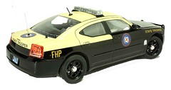 FHP_Charger_Rear[enh] copy (dougcole2000) Tags: ror 72784 rightonreplicas dodgechargerfloridastatepatrolreview dodgechargerfloridastatepatrolmodelkit dodgechargerfloridastatepatrolmodelreview lindbergdodgechargerfloridastatepatrol lindbergdodgechargerfloridastatepatrolreview dodgechargerfloridapatrolcarreview dodgechargerfloridapatrolcarkit lindbergdodgechargerfloridapatrolcarmodel 72784review 72784kit