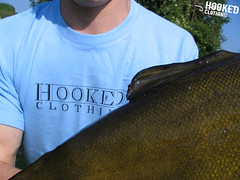 secretcarpandtench1 (HookedClothing) Tags: fish clothing fishing fisherman hooked angler coarse angling
