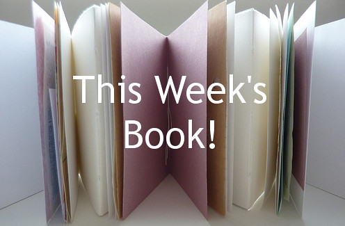 Weekly books!