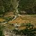 A caminho da Karakoram Highway