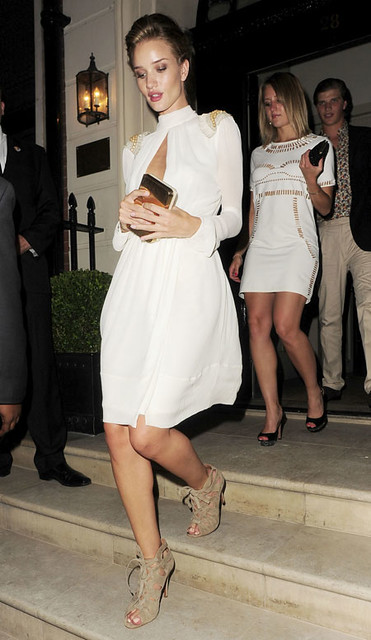 Rosie-Huntingdon-Whiteley-London-afterparty