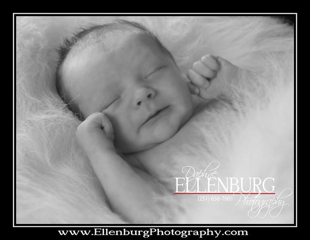 fb 11-07-01 Baby Waylon-23bw