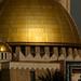 Mesquita em detalhes
