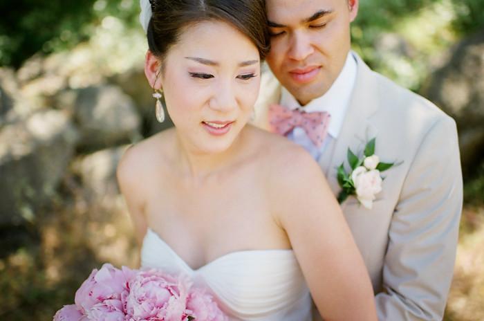 calistoga_wedding028