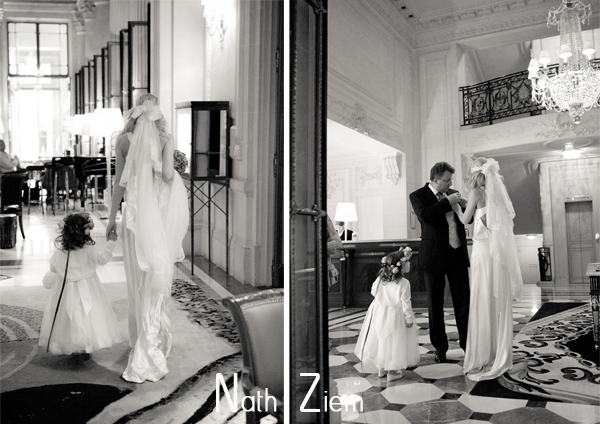 mariage_hotel_meurice