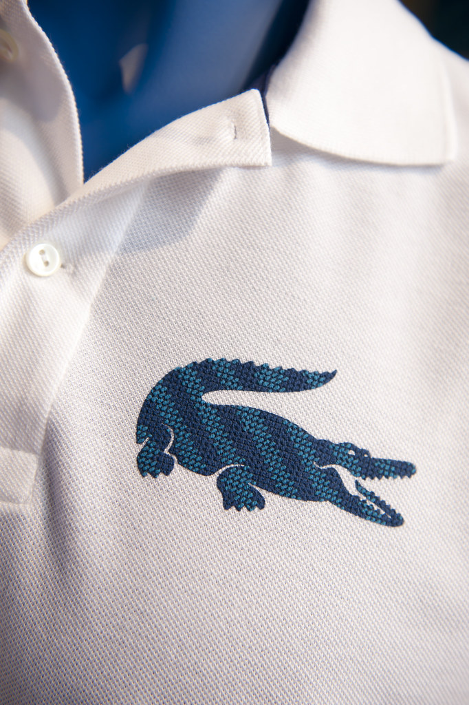 Jonathan Adler for Lacoste (16)