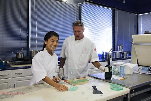 Chef Notter Sugar Class-94