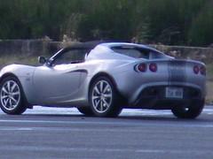 IMGP1011 (dave98274) Tags: lotus elise autocross sportscar lotuselise performancedriving