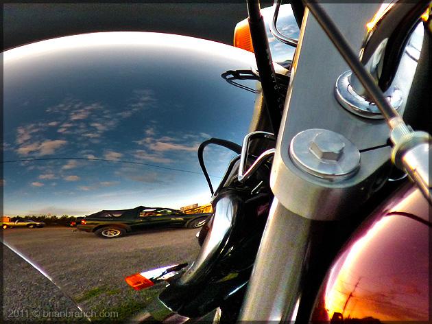 P1160200_summer_reflexion