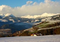 E dopo tanto caldo....... (z.patrizia) Tags: fab italia neve alto montagna bressanone adige natureselegantshots flickrsportal ringexcellence