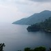 toba lake view