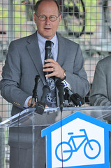 TriMet GM Neil McFarlane-2-7