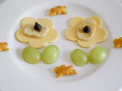 garden snack