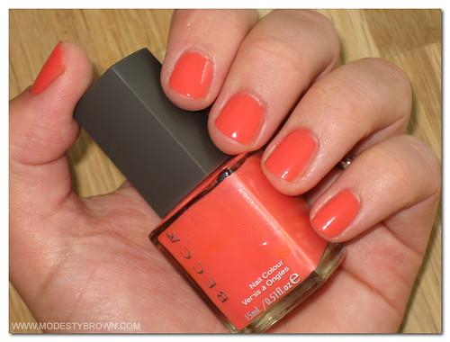 BECCA+Tangerine Dreams5