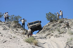 ator 3 31 2011 277 (predatoroffroad) Tags: trees afghanistan water rock lockers race speed training army high sand driving desert offroad 4x4 military iraq traverse racing course tires dirt driver marines predator hmmwv crawling decent instruction highspeed extraction ascent advanced overland socom fording ator navyseals coarse tactical winching rockcrawling matv forcerecon marsoc predatorinc advancedtacticaloffroad ltatv ator3312011