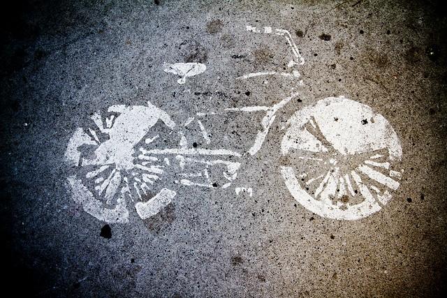 Sao Paolo Praca do Ciclista_4