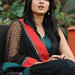 Anushka-At-Nanna-Movie-Team-Success-Meet_42
