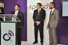 Primer Aniversario tPago