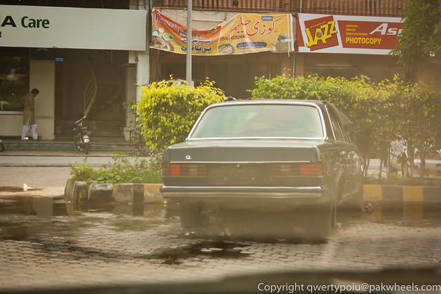 Mercedes Benz & AMG Fan Club - 5958161509 557c5cbb44 z