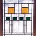 Window6-FLW