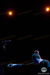 Maria Rita (Rui M Leal) Tags: brazil color portugal canon concert europe artist photographer lisboa lisbon live stage performing professional 1d mpb 5d elisregina pt portuguese 70200 por cascais lis rui prt markii brazilianmusic 1635 mariarita leal markiv 2470 cooljazzfest ruimleal ruileal feelancer wwwruimlealphotographynet 5dmarkii canon1dmarkiv 1dmarkiv canon5dmarkii 70200lusmisii 70200isii cooljazzfest2011 cooljazzfestcascais cooljazzfestcascais2011 daughterelisregina ruimlealphotography