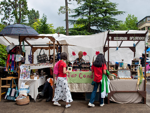 Saturday Market 07 16 18.jpg