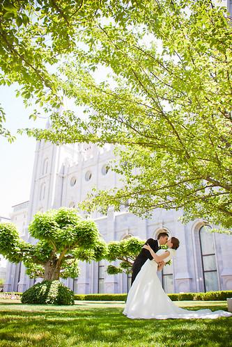 Julee Wedding Blog-21