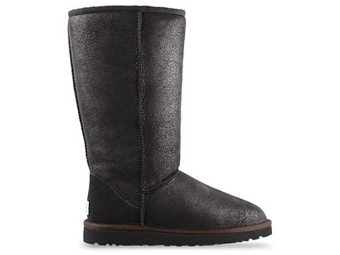 UGG-Australia-shoes-Classic-Tall-Bomber-(Black)-010604