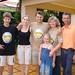 Famíla Stiegler