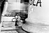 Invisibilidad (pepperpower) Tags: argentina buenosaires mendigo pobreza feroz pordiosero invisibilidad
