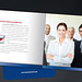 Bramco Financial Brochure