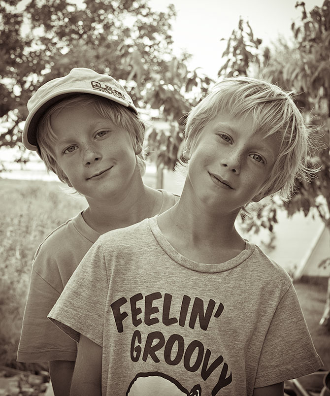 boys_4