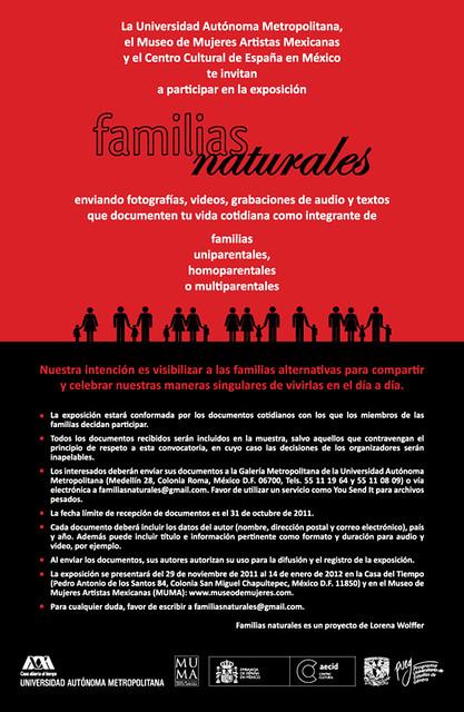 familias_naturales