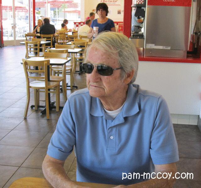 IMG_0764-Five-Guys-Burgers-Orange-County