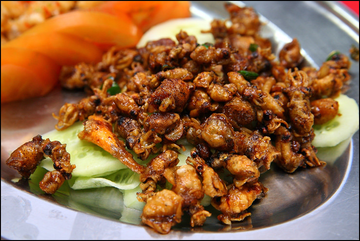 fried-baby-sotong