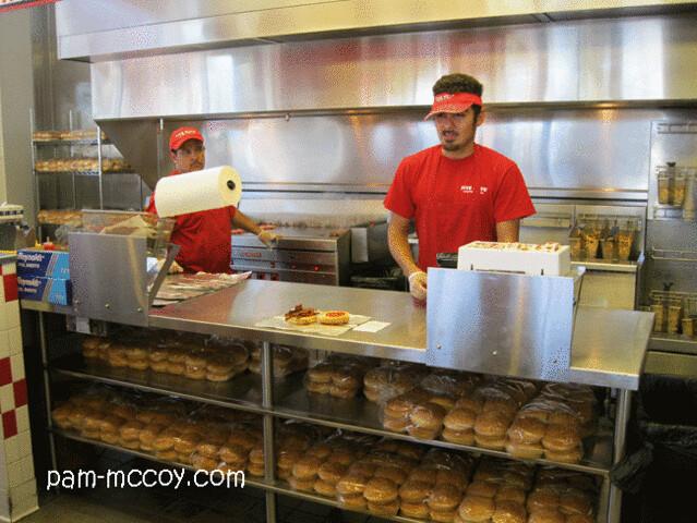 IMG_0760-Five-Guys-Burgers-Orange-County