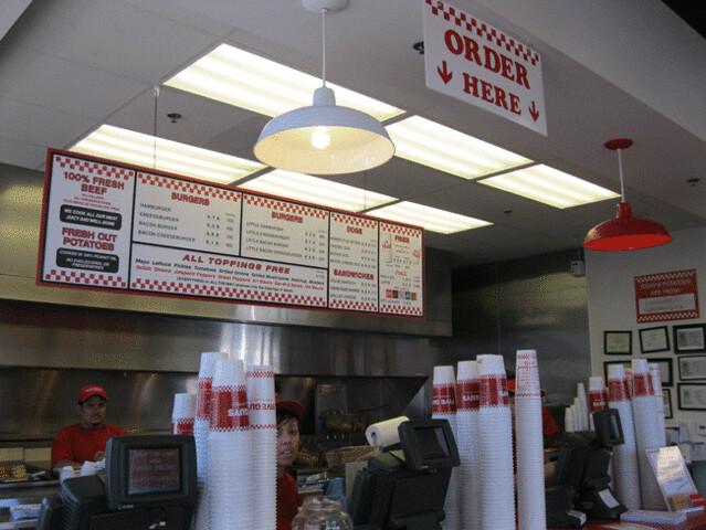 IMG_0757-Five-Guys-Burgers-Orange-County