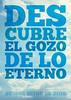 Descubre el gozo de lo eterno (Marlen Saldivar) Tags: dios gozo eterno reinodeloscielos