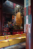 _DSC7842 (durr-architect) Tags: china school court temple peace buddhist beijing buddhism prince palace monastery harmony lama tibetan han dynasty emperor qing kangxi yonghegong lamasery monasteries yongzheng eunuchs