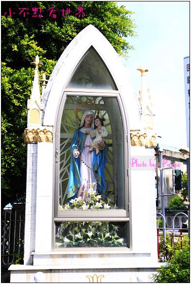 腳踏車玫瑰聖母教堂 (14)h.jpg