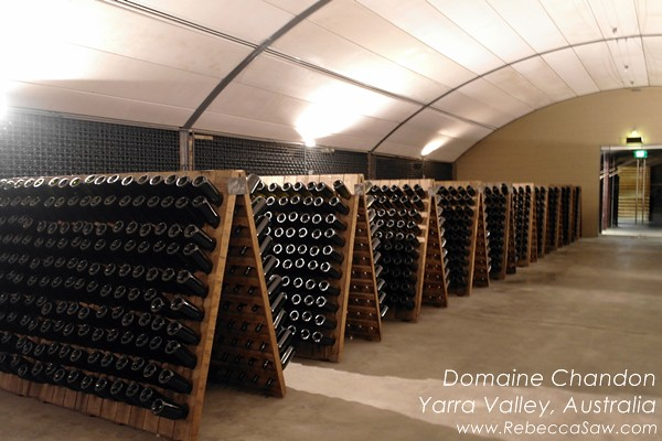 domaine chandon yarra valley australia (21)