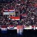 Hinchada de Paraguay   110724-9216-jikatu