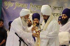 080_parkash_2011_day3 (SikhRoots) Tags: uk london video photos roots ranjit sikh hayes audio sant kala southall baba singh chardi 2011 ragi ravinder parkash smagam kalaa jatha hazoori dhadrianwale sikhroots