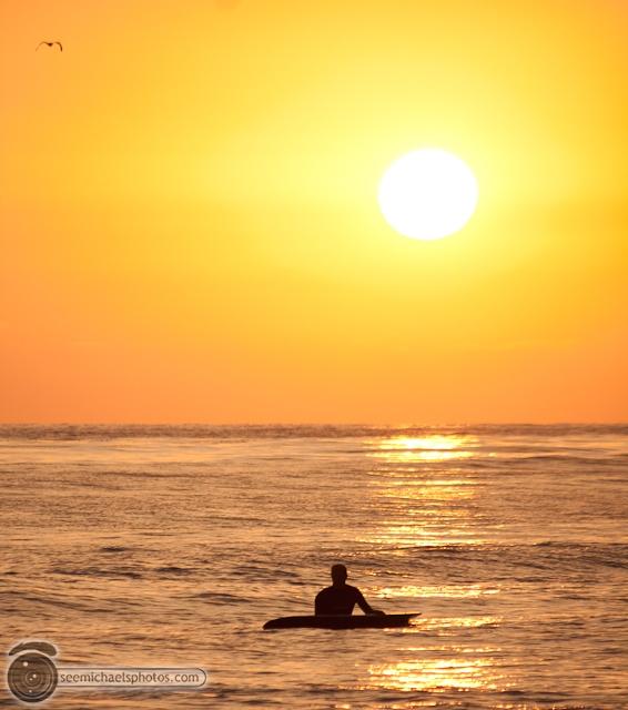 Swamis Beach 72411 72411 © Michael Klayman-003