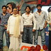 Dhada-Movie-Audio-Function_55