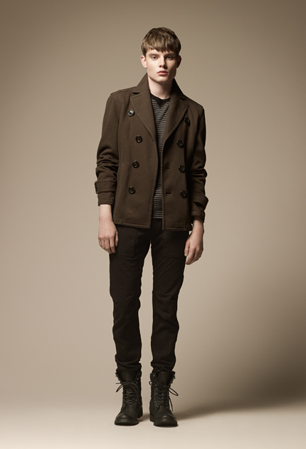 Stanny-Mark Stanworth0079_Burberry Blue Label Fall 2011