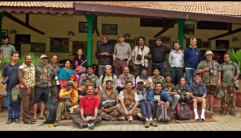 Prakruti-Group Photo