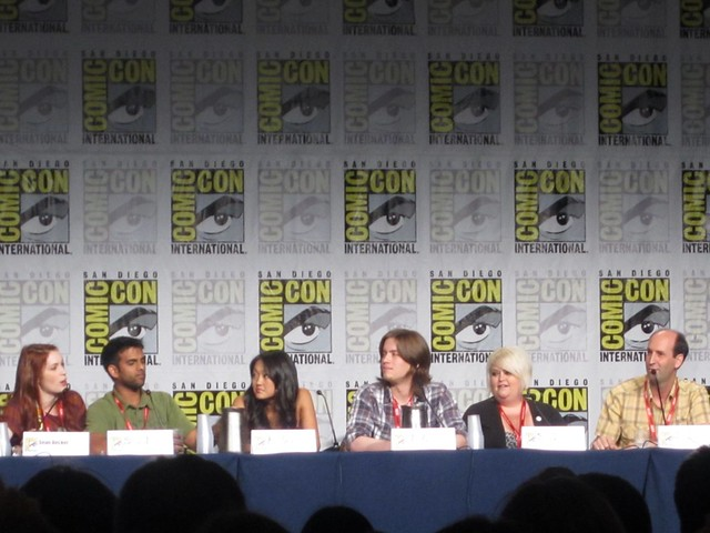 Guild Panel_4