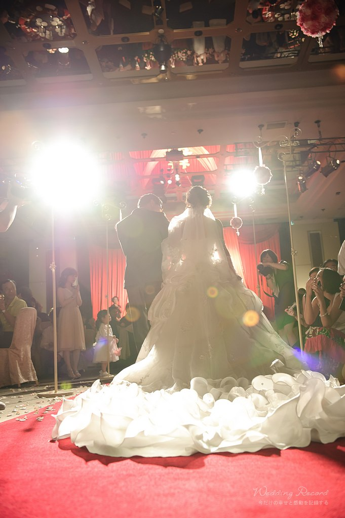 5983711715_c4b6be591c_o-法豆影像工作室_婚攝, 婚禮攝影, 婚禮紀錄, 婚紗攝影, 自助婚紗, 婚攝推薦, 攝影棚出租, 攝影棚租借, 孕婦禮服出租, 孕婦禮服租借, CEO專業形象照, 形像照, 型像照, 型象照. 形象照團拍, 全家福, 全家福團拍, 招團, 揪團拍, 親子寫真, 家庭寫真, 抓周, 抓周團拍