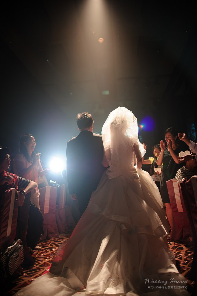 5984269791_43d689d8c6_o-法豆影像工作室_婚攝, 婚禮攝影, 婚禮紀錄, 婚紗攝影, 自助婚紗, 婚攝推薦, 攝影棚出租, 攝影棚租借, 孕婦禮服出租, 孕婦禮服租借, CEO專業形象照, 形像照, 型像照, 型象照. 形象照團拍, 全家福, 全家福團拍, 招團, 揪團拍, 親子寫真, 家庭寫真, 抓周, 抓周團拍